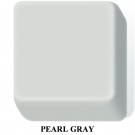dupont-corian-pearl-gray