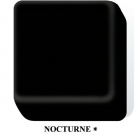 dupont-corian-nocturne