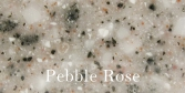 Pebble_Rose