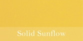 Solid_Sunflow